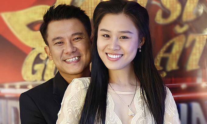 Linh Lan nói rõ lai lịch, phẫn nộ thế lực đứng sau bố mẹ Vân Quang Long-2