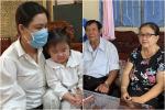Bị nghi dựng chuyện mất 100 triệu, vợ hai Vân Quang Long nói gì?-6