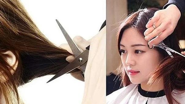 4 thời điểm kiêng kỵ không nên cắt tóc, biết để không mất hết phúc lộc-1