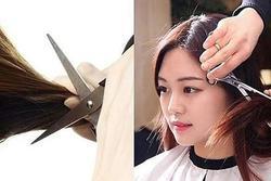 4 thời điểm kiêng kỵ không nên cắt tóc, biết để không mất hết phúc lộc