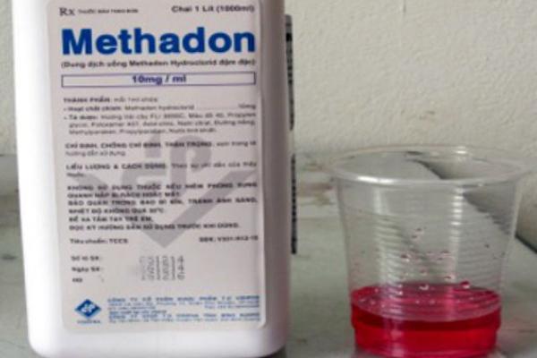 Thiếu niên 15 tuổi hôn mê, suy hô hấp vì uống nhầm thuốc cai nghiện-1