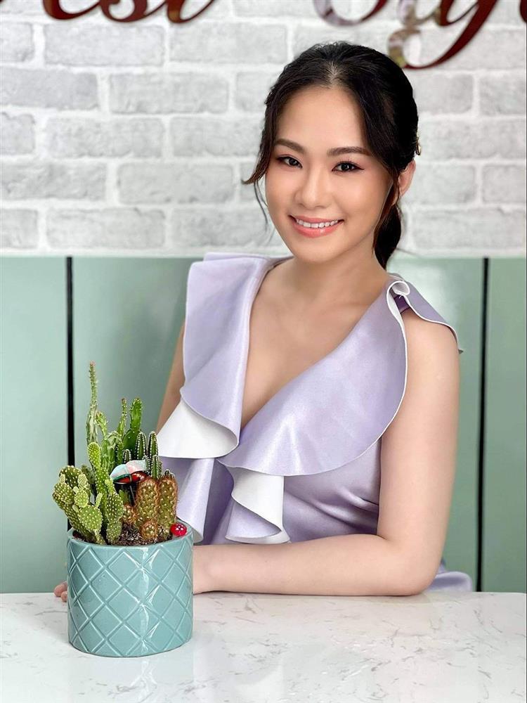 Lương Bích Hữu cover Sài Gòn Đau Lòng Quá, lập tức có luôn 5 triệu view-1