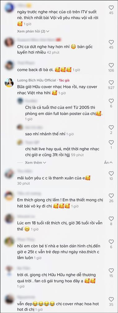 Lương Bích Hữu cover Sài Gòn Đau Lòng Quá, lập tức có luôn 5 triệu view-3