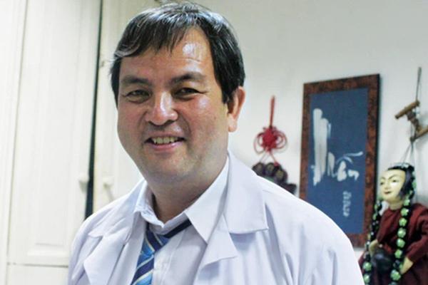 Bác sĩ Bạch Mai nhảy việc ra bệnh viện tư: Lương 60 triệu nhưng có lúc cũng hối hận-1
