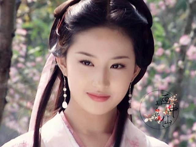 Cố văn sĩ Kim Dung u mê nhất nữ hiệp nào trong cuộc đời mình?-1