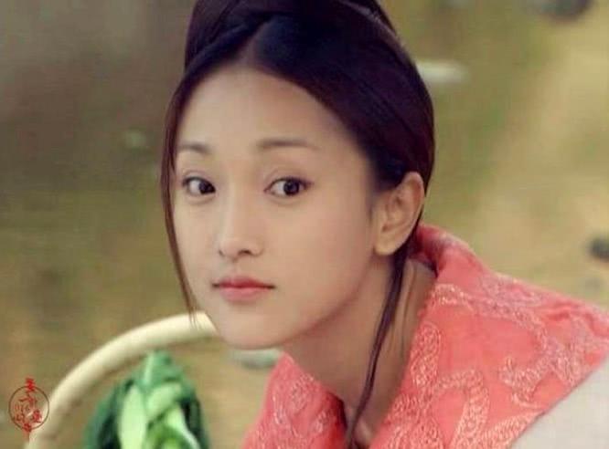 Cố văn sĩ Kim Dung u mê nhất nữ hiệp nào trong cuộc đời mình?-3