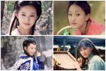 Cuộc đời thăng trầm của dàn diễn viên Hồng Lâu Mộng sau 34 năm-22