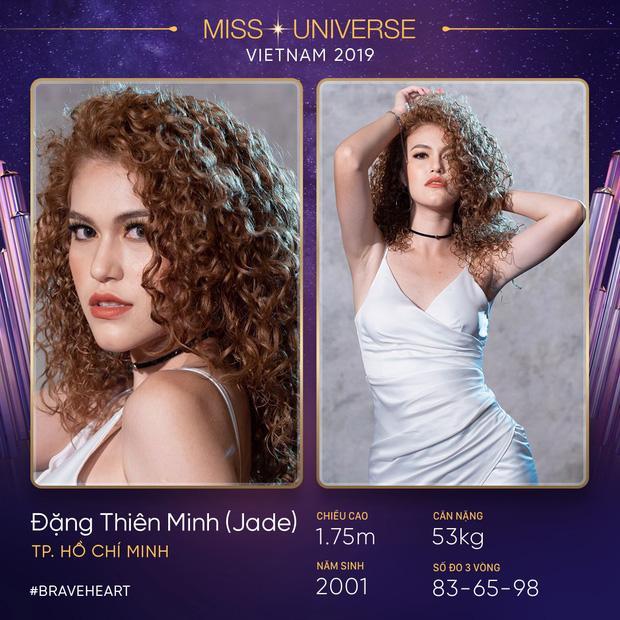 Dàn bóng hồng casting Rap Việt mùa 2: Nhìn đâu cũng thấy ngôi sao-6