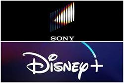 Vừa thắc mắc, Disney và Sony chiều fan công bố luôn thỏa thuận cực 'gắt'