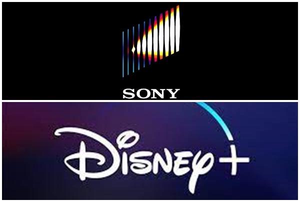 Vừa thắc mắc, Disney và Sony chiều fan công bố luôn thỏa thuận cực gắt-1