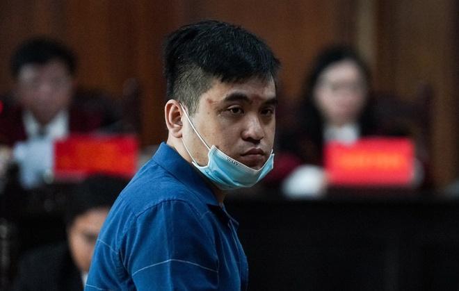 Hủy án sơ thẩm vụ tài xế Mercedes tông nữ tiếp viên-1