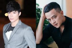 HOT: Cao Thái Sơn chuẩn bị xong hồ sơ kiện Nathan Lee