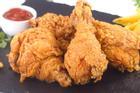 Làm nước sốt thịt chuẩn vị KFC chỉ trong 5 phút