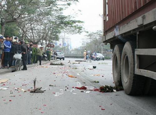 Nguồn cơn tạo cảm hứng để  nhạc sĩ Việt sáng tác: chuyện của người lạ hay một vụ tai nạn giao thông-3