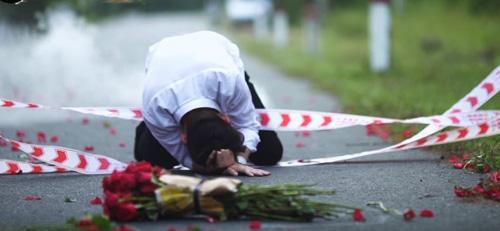 Nguồn cơn tạo cảm hứng để  nhạc sĩ Việt sáng tác: chuyện của người lạ hay một vụ tai nạn giao thông-4