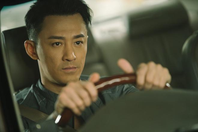 Dàn sao TVB là con đại gia-6