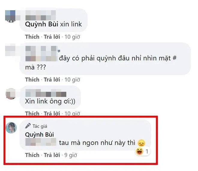 Danh tính thật của streamer lộ ảnh nóng xôn xao cộng đồng game Việt-2