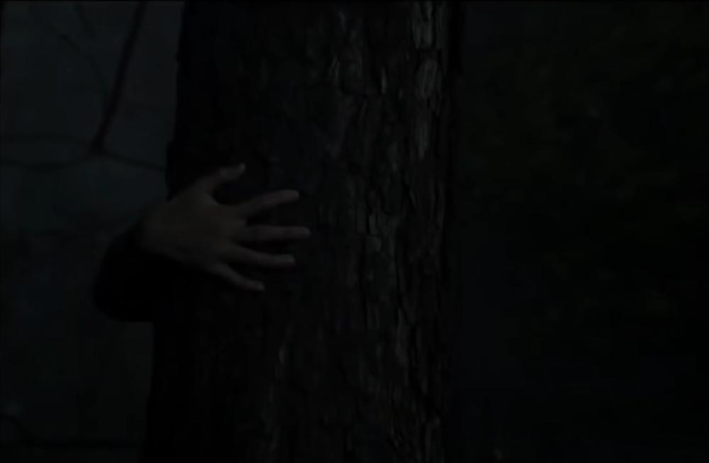 Sợ đến tụt quần với trailer mới The Conjuring 3: Ma Xui Quỷ Khiến-2