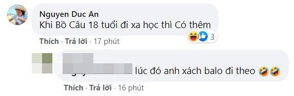 Phan Như Thảo muốn sinh thêm con, chồng đại gia nói gì?-3