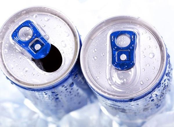 7 đồ uống có thể hại ruột nếu lạm dụng, có loại người Việt uống quanh năm suốt tháng-1