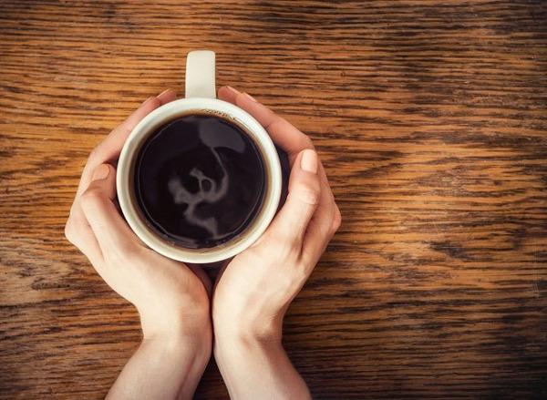 7 đồ uống có thể hại ruột nếu lạm dụng, có loại người Việt uống quanh năm suốt tháng-2