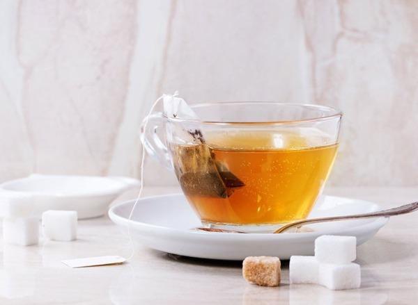 7 đồ uống có thể hại ruột nếu lạm dụng, có loại người Việt uống quanh năm suốt tháng-3