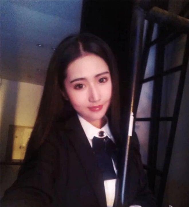Triệu Lệ Dĩnh muốn ly hôn từ 2019 vì Phùng Thiệu Phong ngoại tình?-2