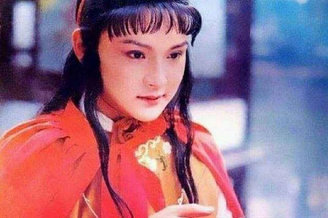 Cuộc đời thăng trầm của dàn diễn viên Hồng Lâu Mộng sau 34 năm-7