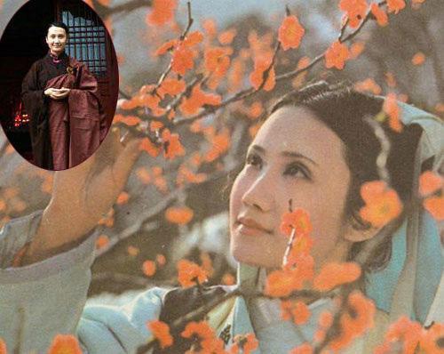 Cuộc đời thăng trầm của dàn diễn viên Hồng Lâu Mộng sau 34 năm-15