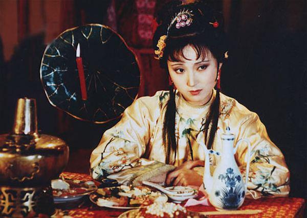 Cuộc đời thăng trầm của dàn diễn viên Hồng Lâu Mộng sau 34 năm-5