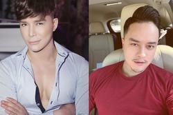 Thuyết âm mưu: Tất cả drama là để dọn đường cho Nathan Lee debut lại từ đầu?