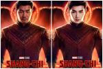 Không chịu 'cà mặt' Shang-Chi, khán giả nữ đồng thanh khóc vì thất vọng