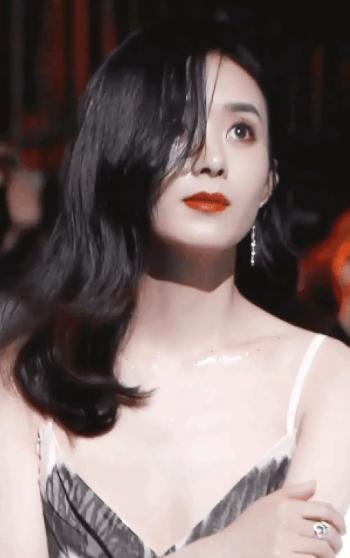 Triệu Lệ Dĩnh: Từ cô gái nhà quê đến nữ hoàng rating Trung Quốc-3