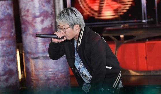 Rap Việt chơi không đẹp hay RichChoi sai lầm?-1