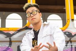Rap Việt 'chơi không đẹp' hay RichChoi sai lầm?