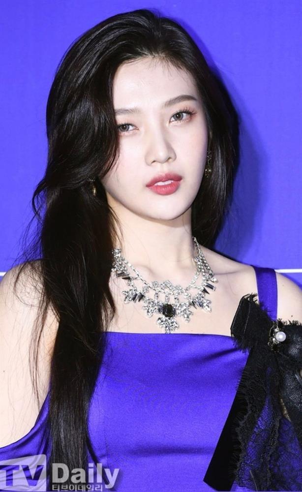 Thảm họa diễn xuất Red Velvet quay lại đóng phim, netizen lo lắng lại bom xịt-1