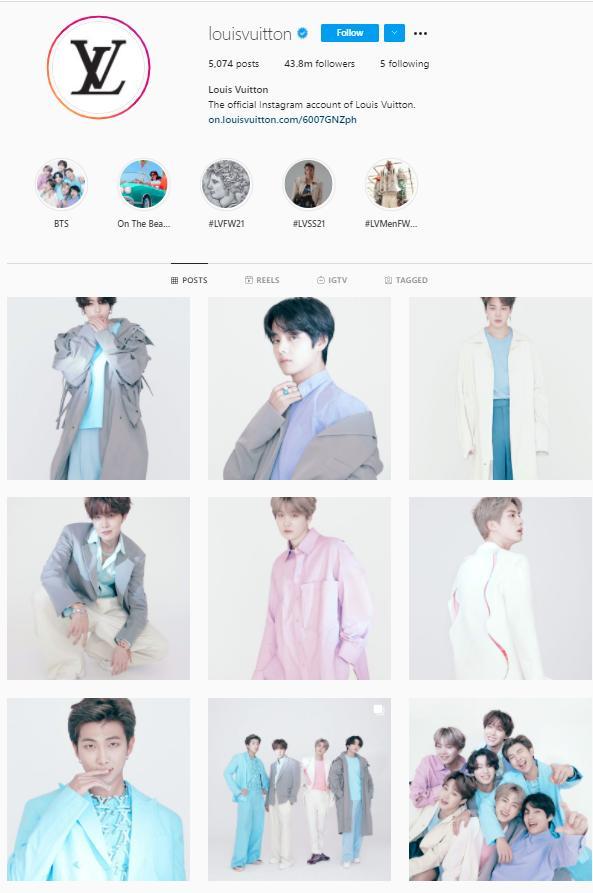 Làn sóng ngầm giữa netizen khi các Idol Kpop chơi hệ đại sứ-2