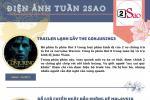 Phim Việt đầu năm 2021: Thảm họa và ồn ào nối tiếp-7