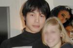 Khoảnh khắc hiếm của Nathan Lee năm 15 tuổi, diện mạo đẹp ngỡ ngàng