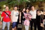 Vân Dung chia tay phim 'Hướng Dương Ngược Nắng'