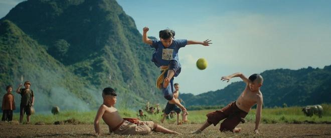 Phim Việt đầu năm 2021: Thảm họa và ồn ào nối tiếp-6