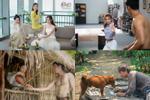 Những cảnh quay vô duyên và phản cảm của phim Việt-8