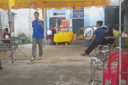 Nghi phạm câm điếc sát hại bé trai 11 tuổi ở Nam Định đối diện án phạt nào?