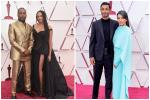 Sao nữ 74 tuổi đoạt giải Oscar xuất hiện tại sân bay, phong cách ăn mặc khiến dân mạng ngỡ ngàng-5