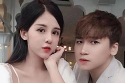 Hậu ly hôn vợ hot girl, Huy Cung đăng story ẩn ý tổn thương chồng chất?