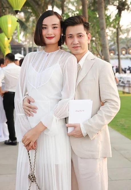 Đỗ Thị Hà đọ sắc Jennifer Phạm, Ngọc Thanh Tâm-5