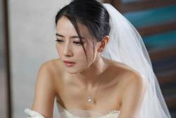 Đêm tân hôn, vừa cởi váy cưới, cô dâu khóc hết nước mắt vì hành động của mẹ chồng