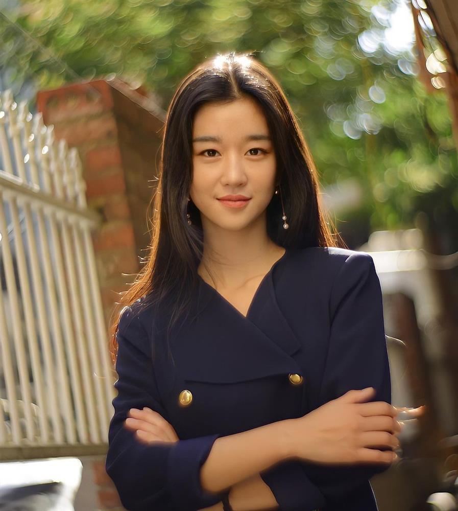 6 sao Hàn bị tẩy chay, đuổi khỏi ngành giải trí-1
