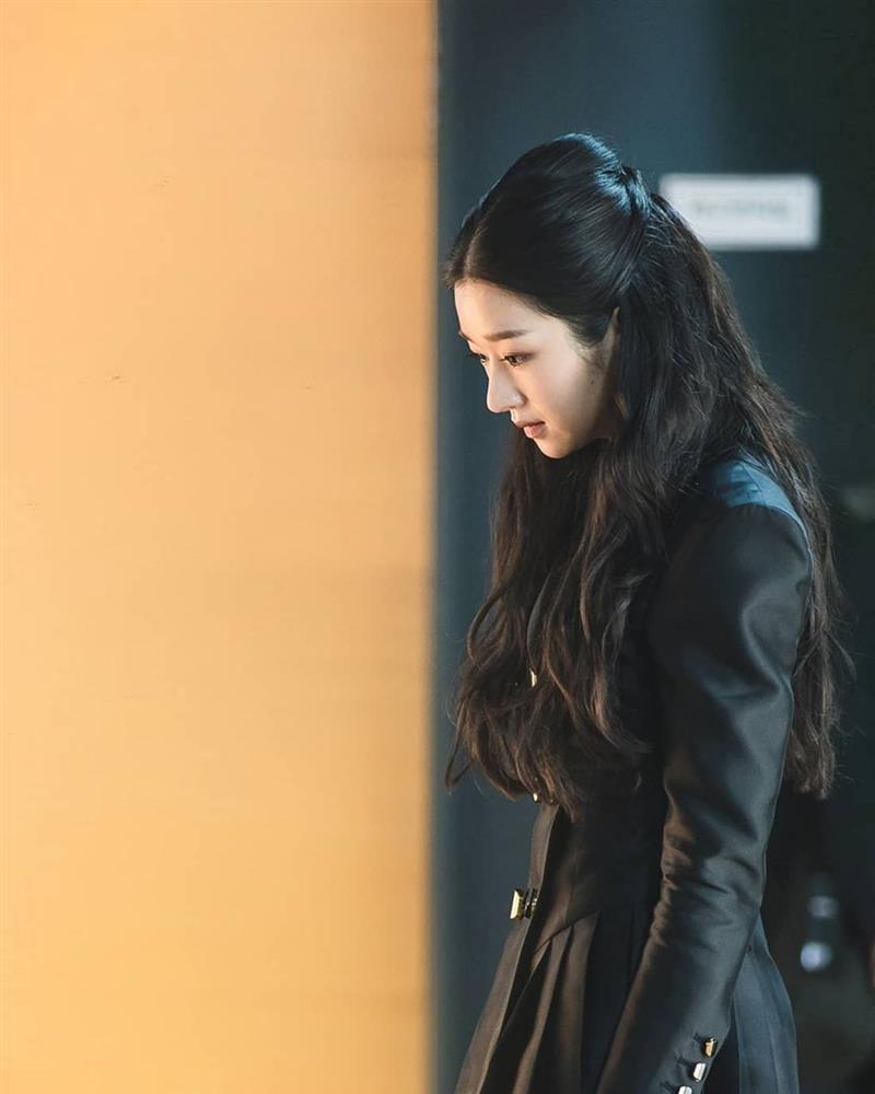 6 sao Hàn bị tẩy chay, đuổi khỏi ngành giải trí-2