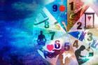 Thần số học: Đi tìm con số đường đời của bạn qua ngày tháng năm sinh